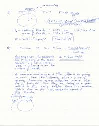c7chemistry newton u0027s laws of motion