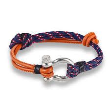 survival bracelet styles images Bracelets trending niche jpg