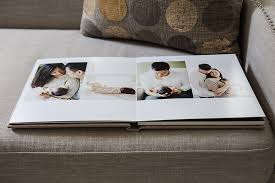 modern photo albums photo album templates for photoshop indesign design aglow