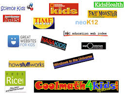 kidzsearch top sites the best educational sites for kids