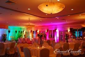 sweet 16 venues island 16 best party halls in gurgaon images on banquet