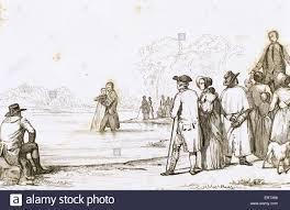 baptism engraving united states virginia 18th century anabaptist baptism
