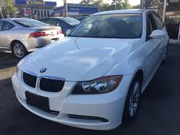 2008 bmw 328i for sale bmw 3 series 2008 in hartford manchester waterbury ct franklin