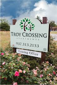 troy crossing rentals troy oh apartments com