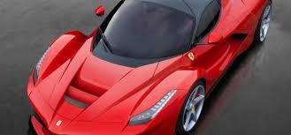 f150 enzo f70 ps garage