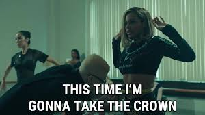 i m gunna a time pretty hurts lyrics beyonc礬 song in images