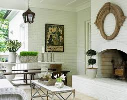 exclusive living room ideas for the perfect home wallpaper idolza