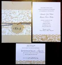 Inexpensive Wedding Invitations Rustic Diy Wedding Invitations Tag Cheap Inexpensive Wedding