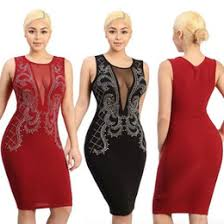 exotic club dresses online exotic club dresses for sale