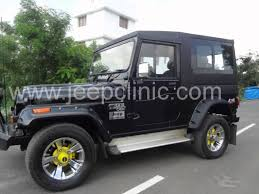 mahindra thar hard top interior thar hardtop youtube