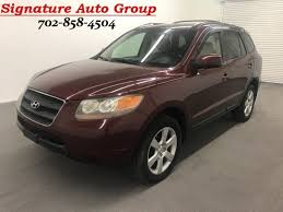 bentley burgundy awesome awesome 2007 hyundai santa fe se 2007 burgundy se 2017