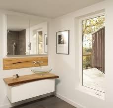 Cheap Bathroom Vanities With Sink Cheap Bathroom Tile Light Brown Wooden Vanity Sink Cabinet Small