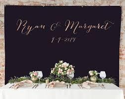 wedding backdrop images wedding backdrop etsy