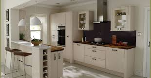 kitchen cabinet trends 2017 different cabinet finishes 2018 kitchen cabinet trends kitchen