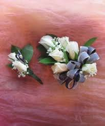Prom Corsage And Boutonniere Homecoming U0026 Prom Corsages And Boutonniere Ra Florist