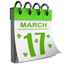 st s day history traditions and celebrations