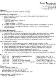Functional Skills Resume Templates Homework On Calculating Pure Premium A Thesis Statement On
