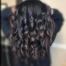 hair snips find stories holy snip salon home facebook
