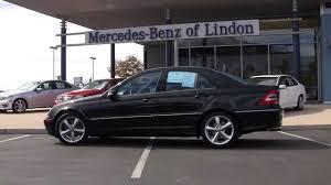 2004 mercedes c230 coupe mercedes c230 kompressor 2004 4a60774t