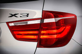 lexus rx400h vs bmw x3 2015 bmw x3 first look motor trend