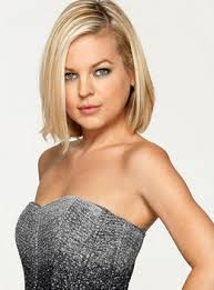 images of kirsten storms hair maxie jones soap opera wiki fandom powered by wikia