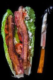 42 best atkins images on pinterest diabetic recipes atkins diet