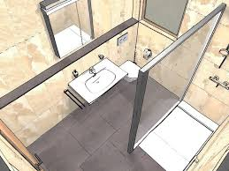Badezimmerplaner Online Kostenlos Badezimmer Lüftung Badezimmer Design Ideen