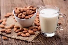 crohn u0027s disease diet 7 gut soothing foods to eat activebeat