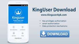 dawnload apk kinguser v5 0 4 apk 2017 for all rooted android