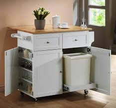 rolling island kitchen greatest rolling kitchen island ideas for kitchen