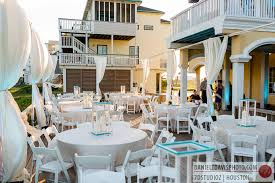 galveston wedding venues weddings in galveston tx mini bridal