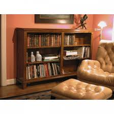 11 fascinating short long bookcase picture ideas bookcase