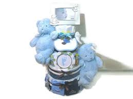twin diaper cake boy twins diaper cake diaper cakes for