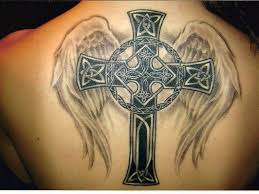 150 popular cross tattoos for men women 2017 collection