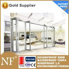 Kitchen Set Aluminium Royal China Aluminium Doors And Windows China Aluminium Doors And