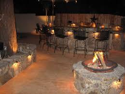 outdoor kitchen lights outdoor kitchen lighting design home decor interior exterior