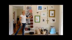 How To Hang Pictures On A Wall How To Hang Multiple Prints As A Wall Gallery With Ria Fitzgerald