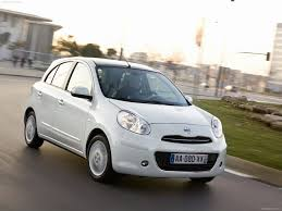nissan micra active price nissan micra 2012 reviews prices ratings with various photos