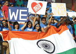 Cricket Flags Dhoni Wins Toss Elects To Bowl Again Against Windies At