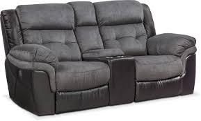 power reclining sofa and loveseat sets tacoma dual power reclining sofa loveseat and recliner set black