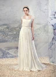 cheap lace wedding dresses at discount prices us versdresses com