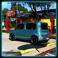 scion cube custom nissan cube view all nissan cube at cardomain