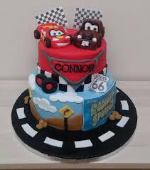 marvel cake toppers birthday cakes in upminster essex polka dot kitchen cake