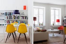 modern swedish house inspiration of modern house designs modern