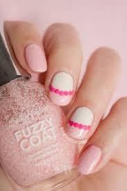 primp u0026 polish u2013 greenpoint nyc nyc nails nycnails nailart