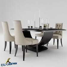 Dining Room Furniture Brands Modern Dining Tables From Top Luxury Furniture Brands Dining Table