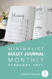 best 25 favorites list ideas on pinterest daily journal life