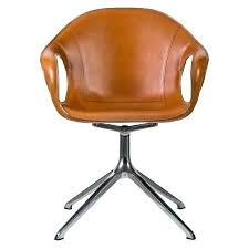 de bureau chaise de bureau orange civilware co
