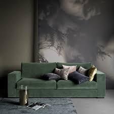 canape bo concept le design danois de boconcept nous inspire