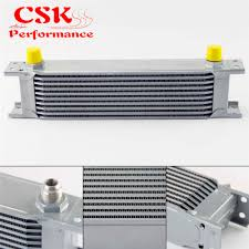 buy engine oil cooler and get free shipping on aliexpress com
